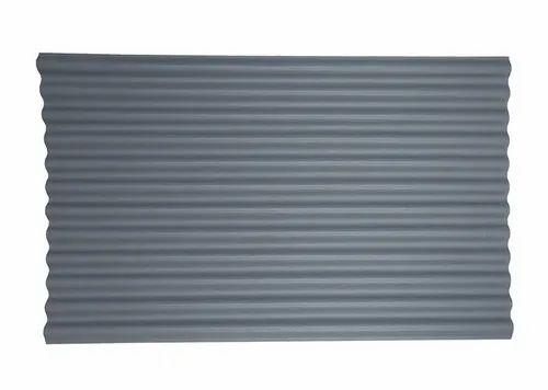 Bitumen Product Asphalt Roofing Sheets Manufacturer From
