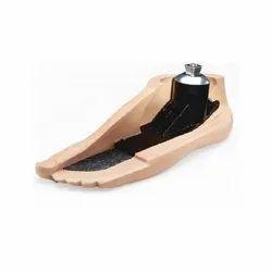 Foot Piece Lower Limb