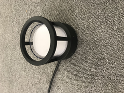 W201804 LED Wall Lights