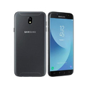 Samsung Galaxy J7 Next Phones, Memory Size: 2GB
