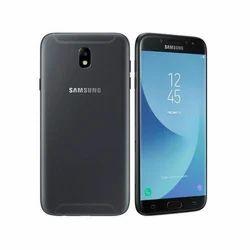 Samsung Galaxy J7 Next Phones, Memory Size: 2GB