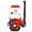 Strock Power Sprayers- SHAKTI 2ST