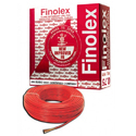 Finolex Flame Retardant Pvc Insulated Industrial Cables, Packaging Type: Box