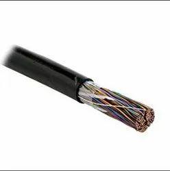 Usha Martin Armored Fiber Optic Cable