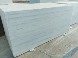 Arena Marble, Thickness: 18 mm