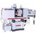 DSG-820 CNC Surface Grinder Machine