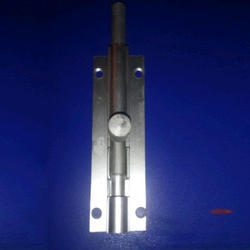 Aluminium Door Tower Bolt, Thickness: 9.5 mm