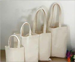 Cotton Bags In Bengaluru Karnataka Cotton Bags Price In Bengaluru