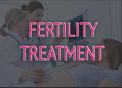 Fertility Treatment Service