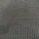 58 Inch Printed Cotton Fabric, For Shirting, Gsm: 200 - 250