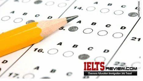 Generally Recruitment process as follows For Freshers - Written Test