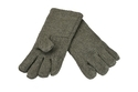 Carbon Kevlar Gloves