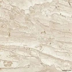 Italian Marble, Thickness: 15-20 mm