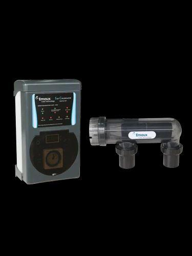 De Nora India Limited, Ponda - Manufacturer of Chlor Alkali