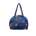 Women Cotton Bags