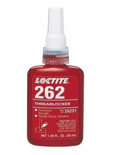 Loctite 241 Epub