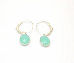 Handmade Jewelry Earrings Set