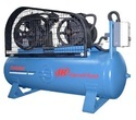 Reciprocating Two Stage Air Compressor