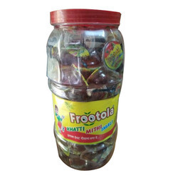 Frootola Jelly Candy