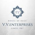 V.V. Enterprises
