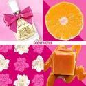 Viva La Juicy Ladies Perfume