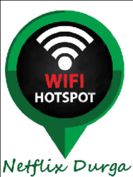Wifi Hotspot Only For Android Device