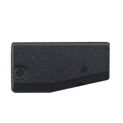 80 BIT ID60 Transponder Key Chip