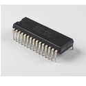 L293D Integrated Circuit