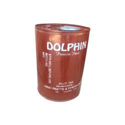 Synthetic Enamel Paint at Best Price in India