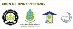 Green Building Consultancy Services