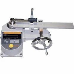 Digital Torque Wrench Tester