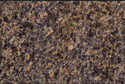 Almond Pearl Granite