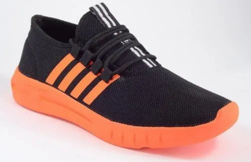 Latest Trend Boys Men Casual Shoes, For