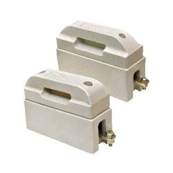 Mild Steel Kit Kat Switch Fuse Units, 240 V