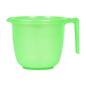 Polo Mug 1.5 Litre