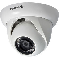 Panasonic CCTV PI-SFW203CL