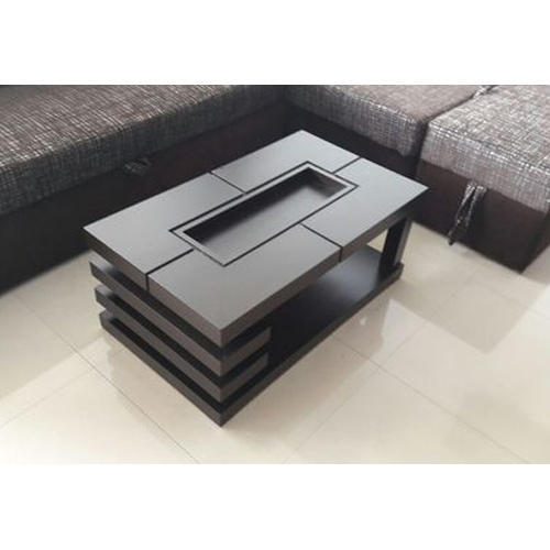 Stylish Center Table at Rs 8500 /piece | Center Tables ...