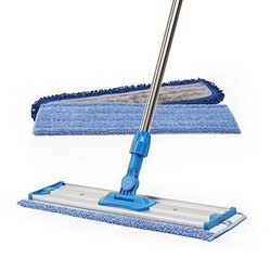Cleaner II