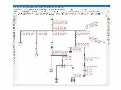 Short Circuit Study And Analysis