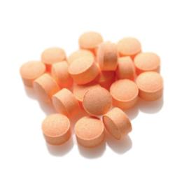 Tamoxifen Tablets for Hospital
