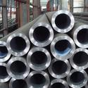 A335 P5 High Pressure Pipes