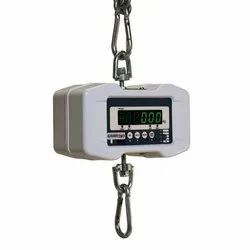 100 Kg Electronic Hanging Scale