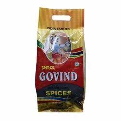 Shree Govind Black Sesame Seeds, For Cooking
