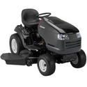 Murray 54 Rideon Lawn Tractor Mower
