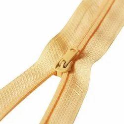 LFC Zipper