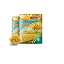 Sweet Corn Packaging, Capacity: 1kg