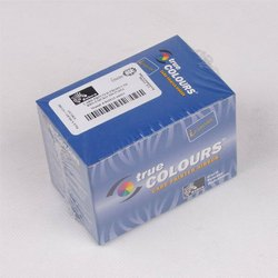Zebra 800015-440IN Color Ribbon