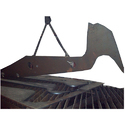 Sheet Metal Cutting Service