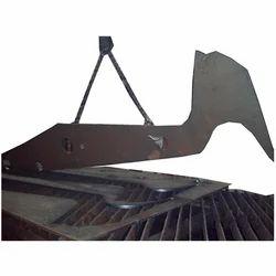 Sheet Metal Cutting Service