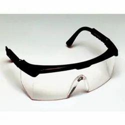 Zoom Eyewear Goggles